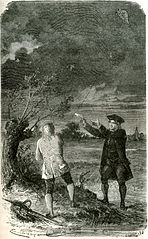 148px-Franklin_lightning_engraving
